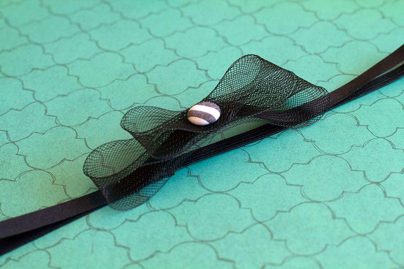 50s-Headband-6