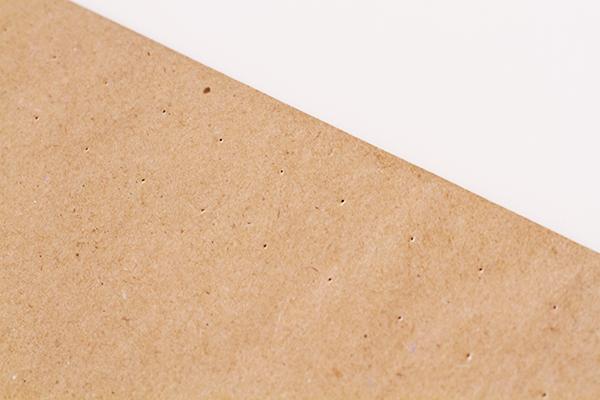 Brown-Paper-Table-Runner-1