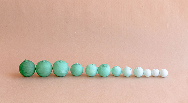 Clever-Patch-Paper-Balls-5