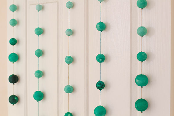 Clever-Patch-Paper-Balls-2-2