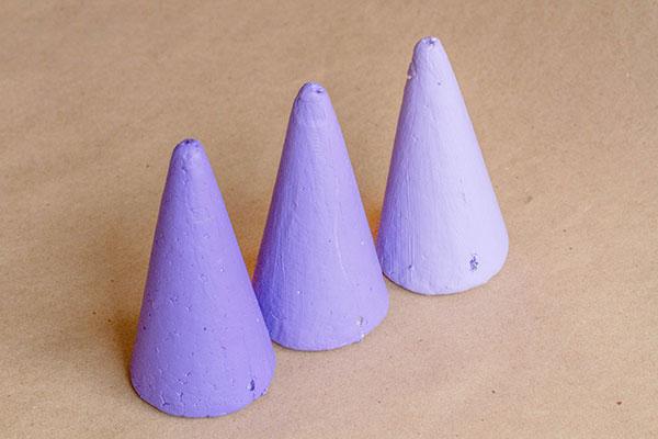 Cone-Succulent-Planters-2-2