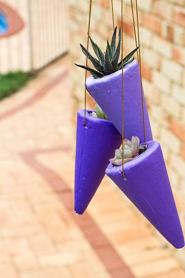 Cone-Succulent-Planters-8-2