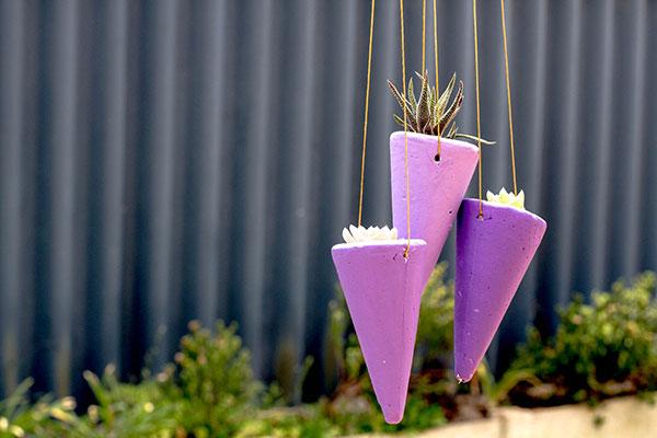 Cone-Succulent-Planters-11-2