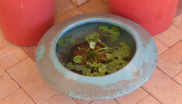 Pot-into-Water-Feature-6