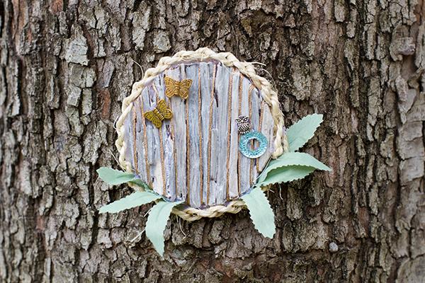 Fairy-Door-4