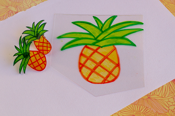 Pineapple-Earrings-4