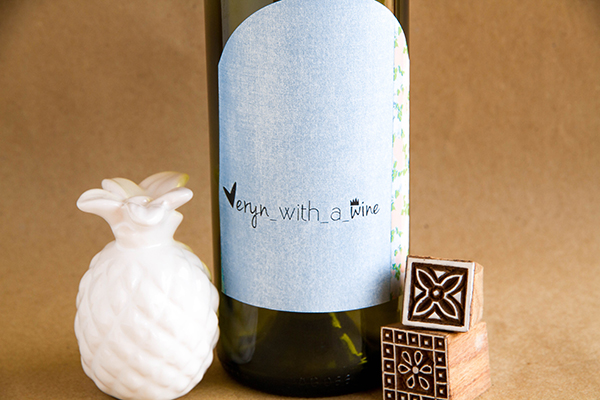 Avery-Labels-Wine-Bottle-9