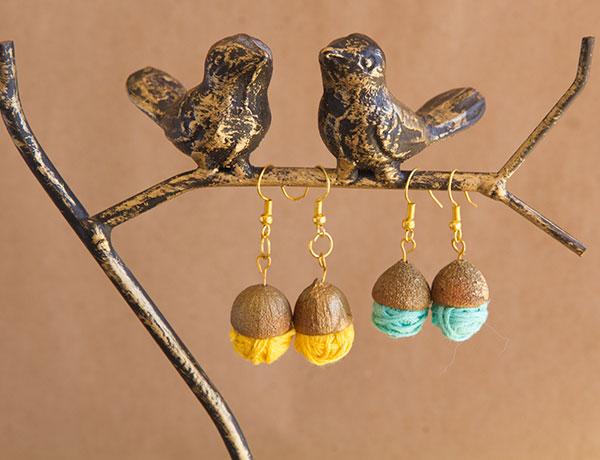 Acorn-Earrings-2