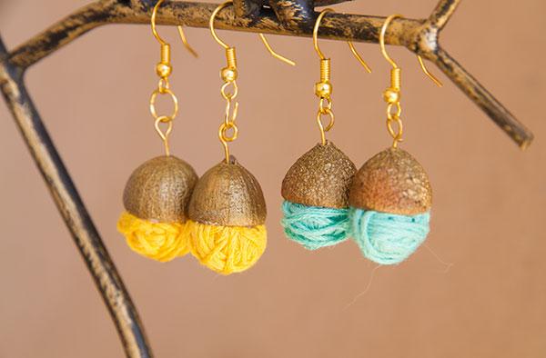 Acorn-Earrings-1