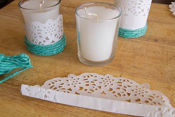 Tea-Light-Candle-Holders-13