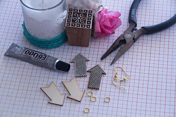 Typo-Arrow-Earrings-6