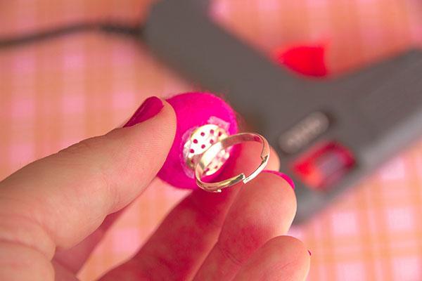 Pink-Felt-Ring-3