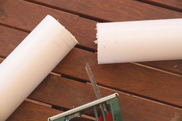 PVC-Pipe-Succulent-Planter-Tube-2