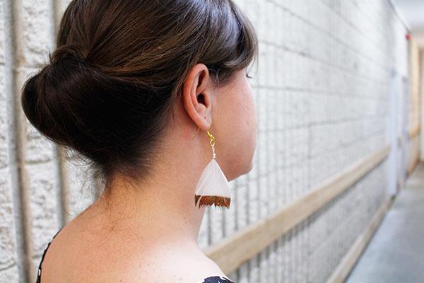 Feather-Earrings-1