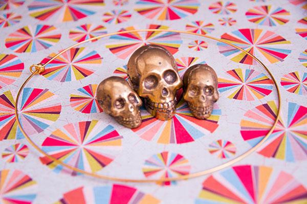 1Skulls-Necklace--3
