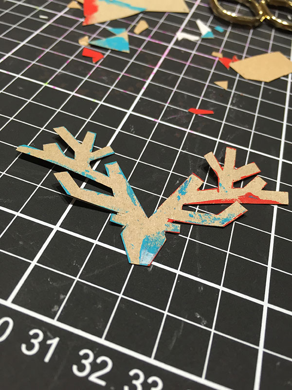 Stag-Notebook-2