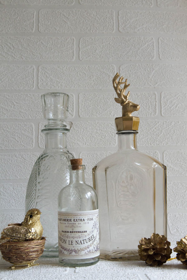 Stag-Decanter-4